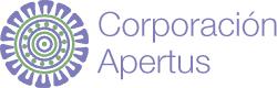 Corporacion Apertus